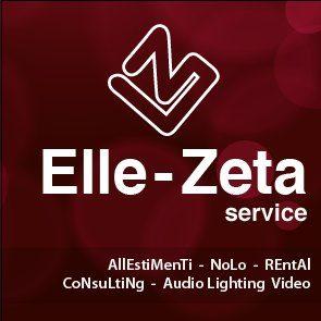 Elle Zeta Service